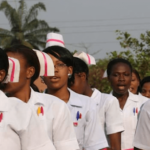 School-of-Nursing-Umuahia-Past-Questions-and-answers