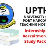 UPTH-Internship-Recruitment-Interview-Study-Pack_Past-Questions-and-Answers