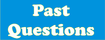 YEDI Recruitment Past Questions and Answers