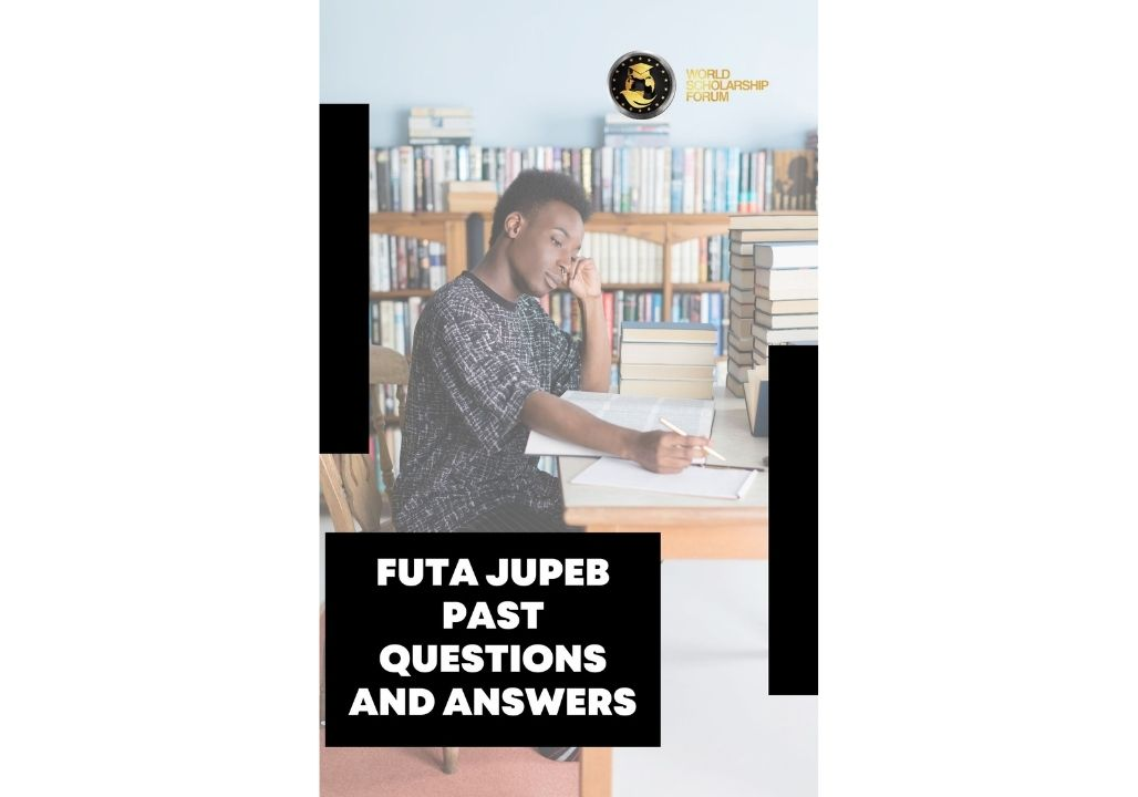 futa-jupeb-past-questions-and-answers