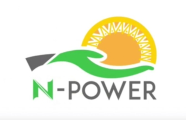 how-to-write-npower-test