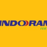 indorama-aptitude-test-past-questions-and-answers