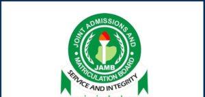 jamb online registration