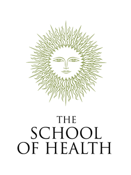 school of health past questions