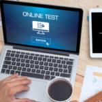 online-test-platform