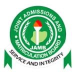 practice-free-jamb-cbt-online