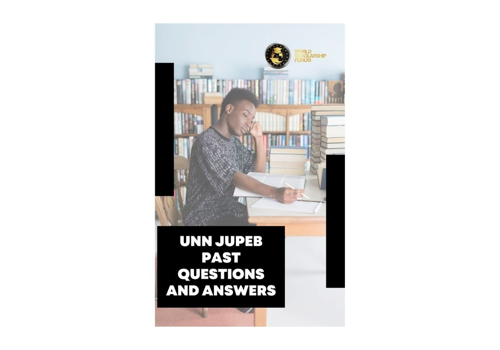 unn-jupeb-past-questions-and-answers