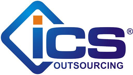 ICSL Recruitment Past Questions