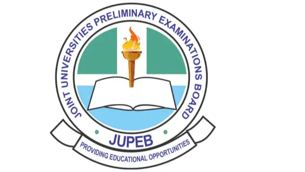 what is jupeb (1)