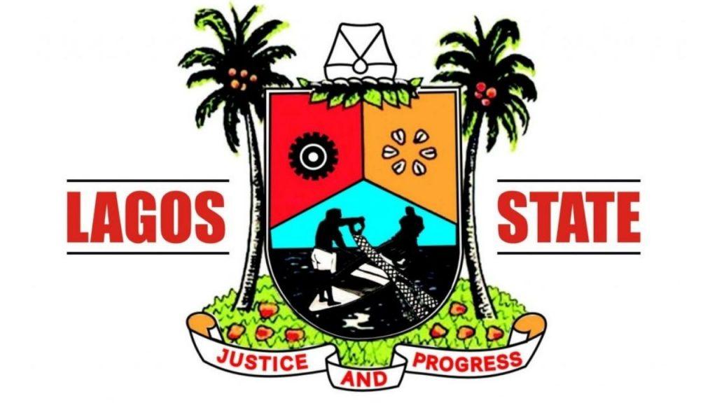 Lagos State Teacher's Recruitment.