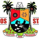 The Lagos State Teachers Recruitment